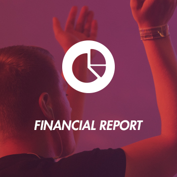 Article-Financial Report