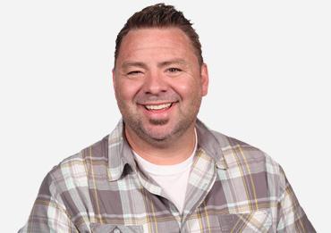 Brian Werner