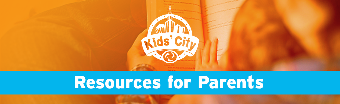 1140-web-page-header-kids-city-resources
