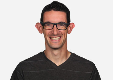 Aaron Koehler