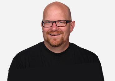 Dave Richa