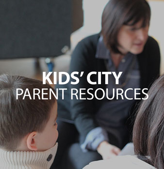 Kids-City-parent-resources-article
