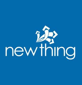 Newthing-Article-Logo