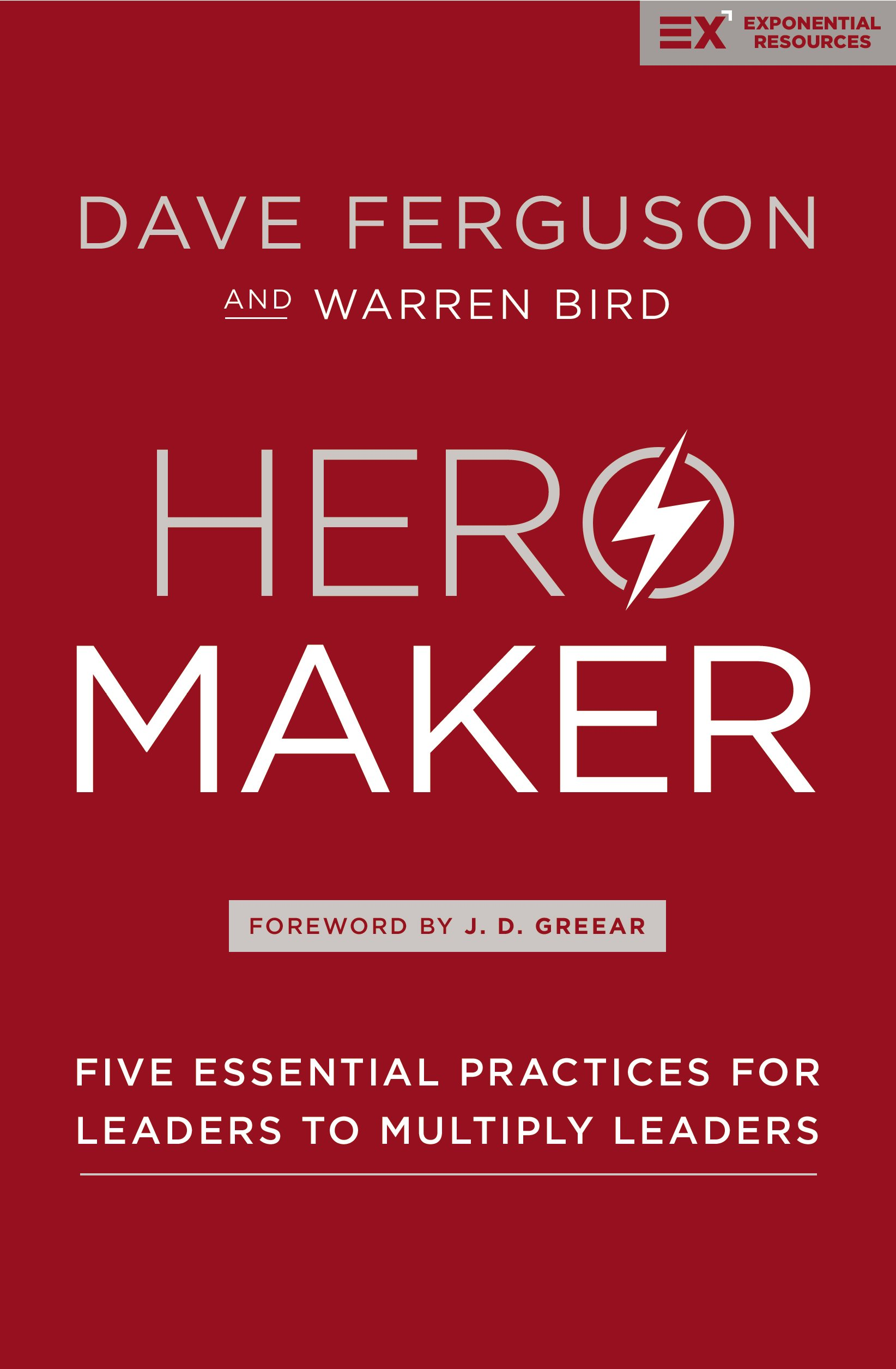 hero-maker-book