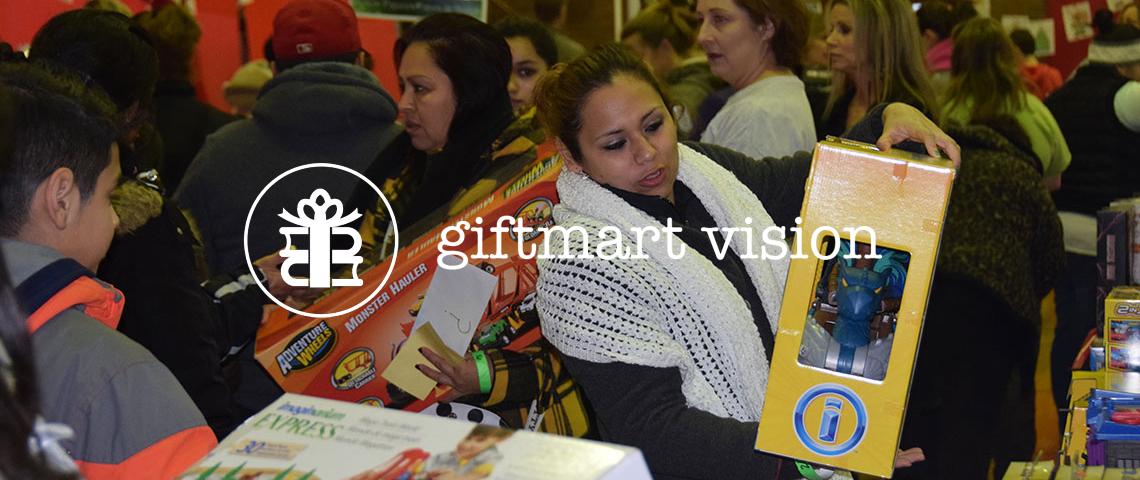 Giftmart-vision-page-image-1140-x-480