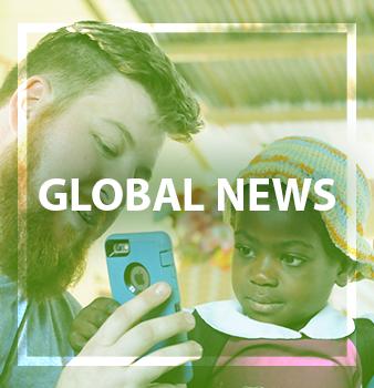 GLOBAL-Home-Page-News