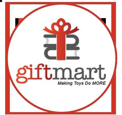 Gfitmart-Circle-Logo