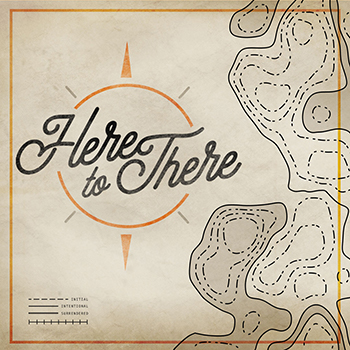 article_heretothere_eng