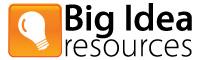 bigidearesources_logo