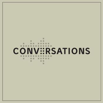 conversations_article_gen