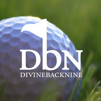 dbn-golf-league-article350