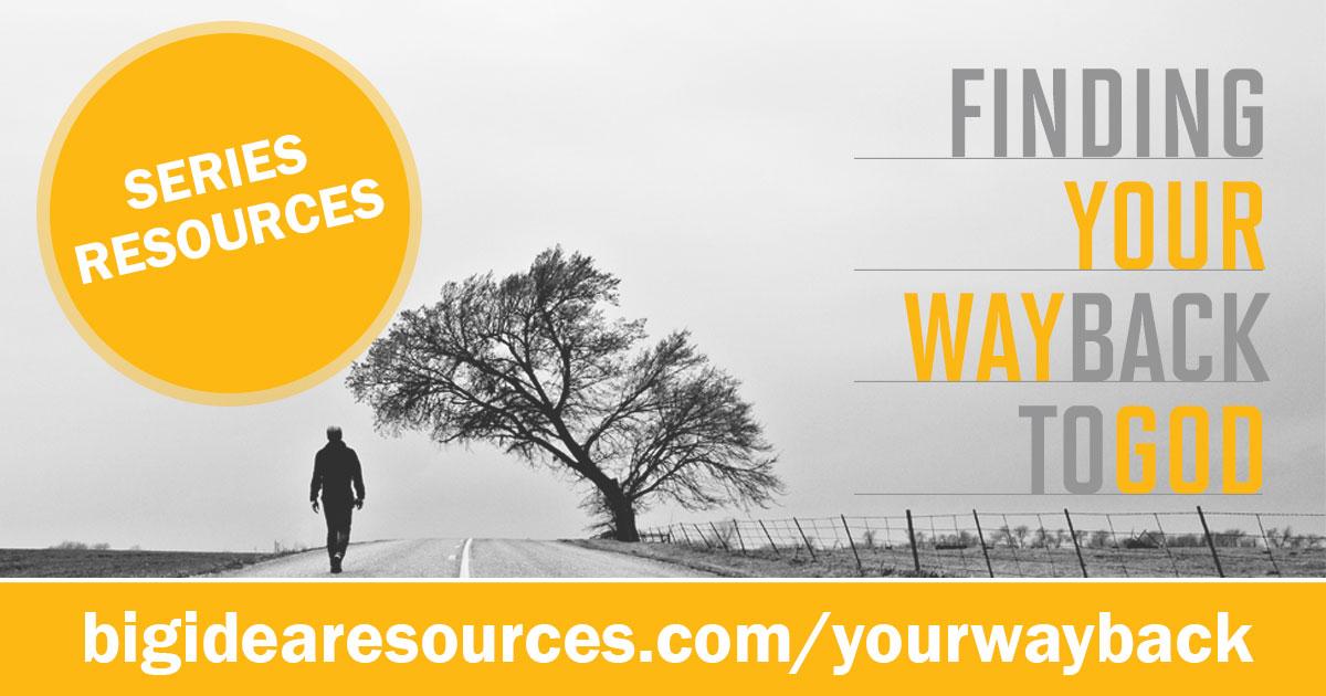 FYBWTG-Weekend-Resources-Facebook-Timeline