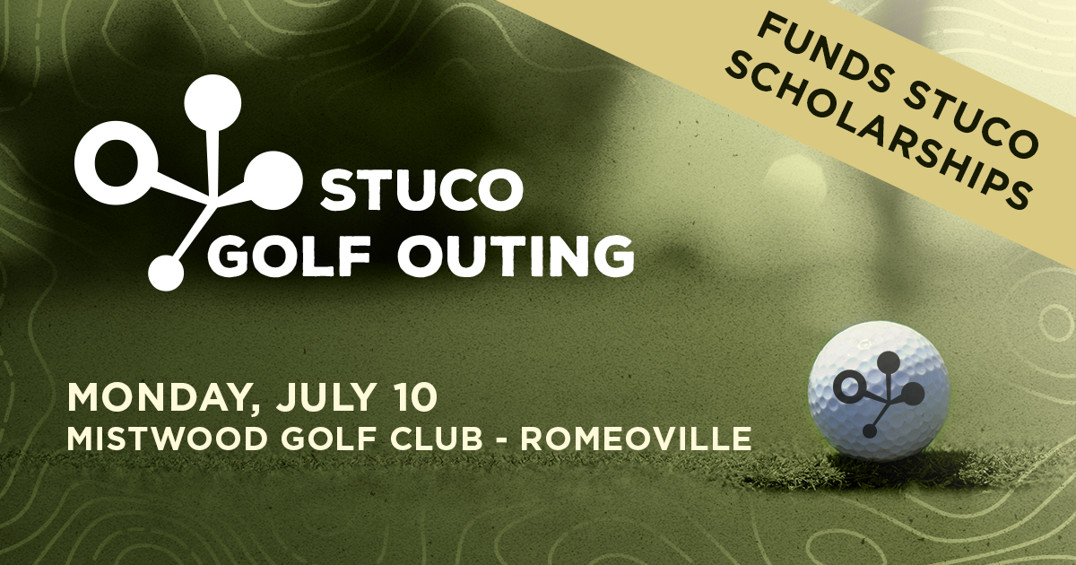 fb-timeline-stuco-golf-outing-simple