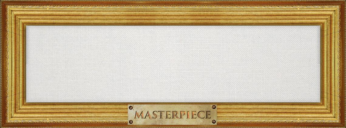 Masterpiece-Big-Idea-Page-Image-1140×422-Master