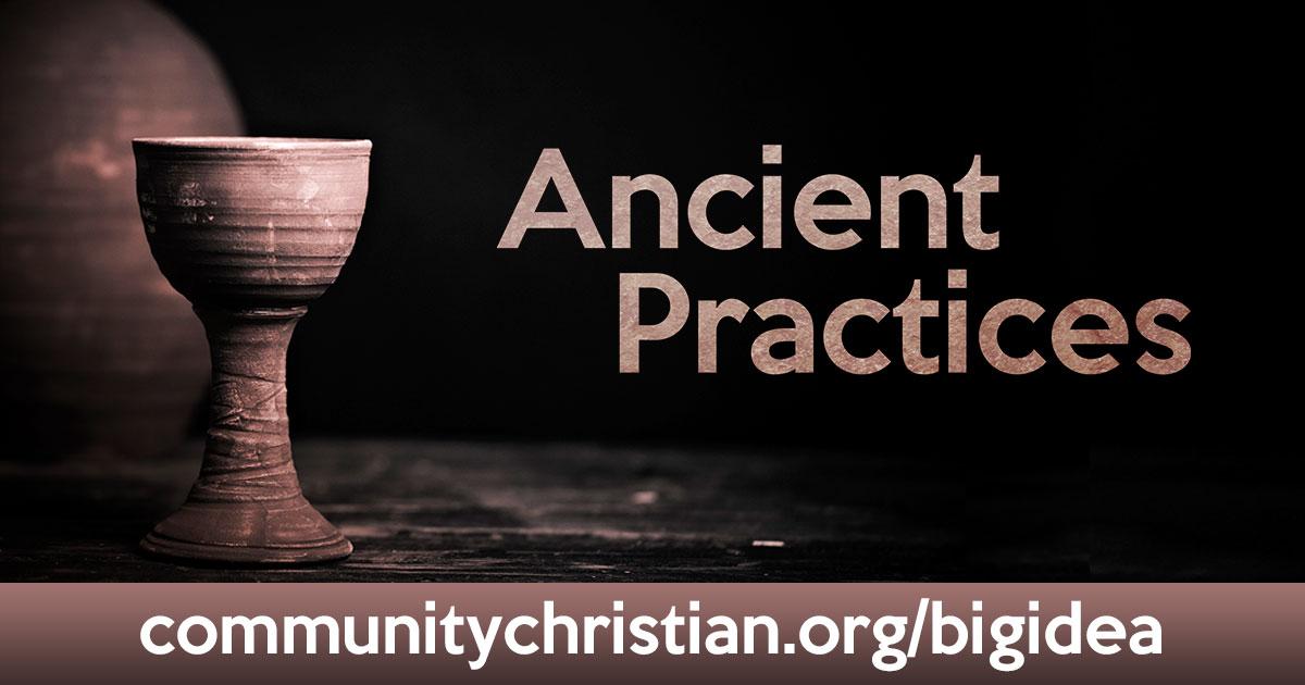 Ancient-Practices-Facebook-Timeline