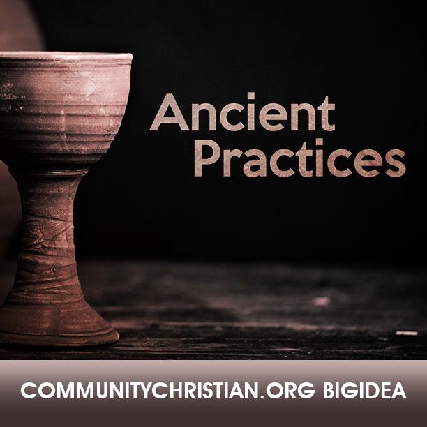 Ancient-Practices-Instagram-English