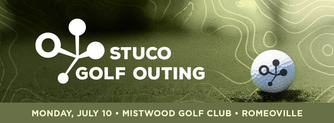 web-page-header-stuco-golf-outing