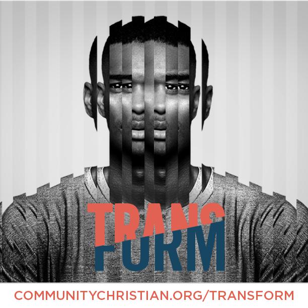 Transform_A_Eng_Instagram-URL