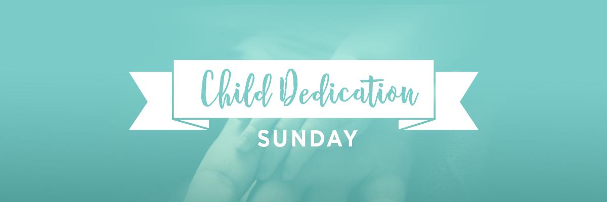 pageheader-child-dedication