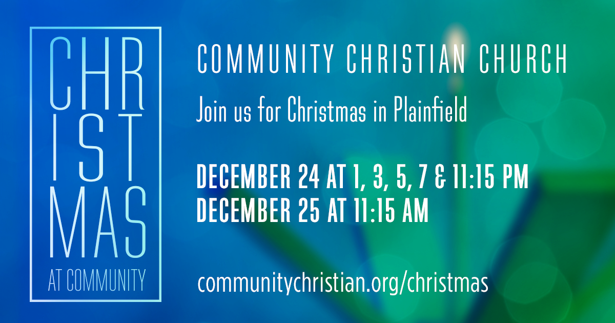 PLF-Christmas-at-COMMUNITY_FB-Timeline