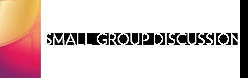 One InitiativeSg Resources logo-500