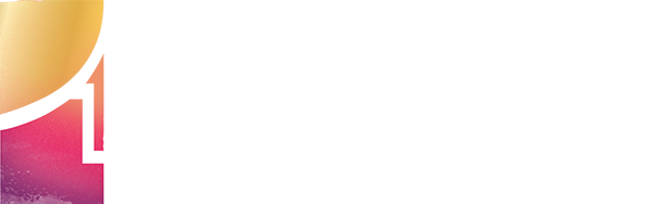 one-initiative-my-one-commitment-logo600-2