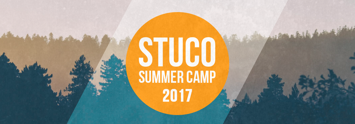 StuCo-Summer-Camp-Page-Header2017