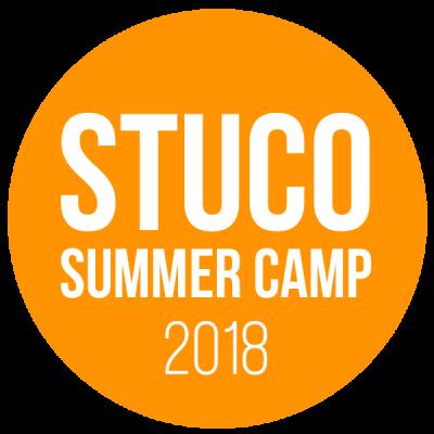 stuco-summer-camp-logo18-600