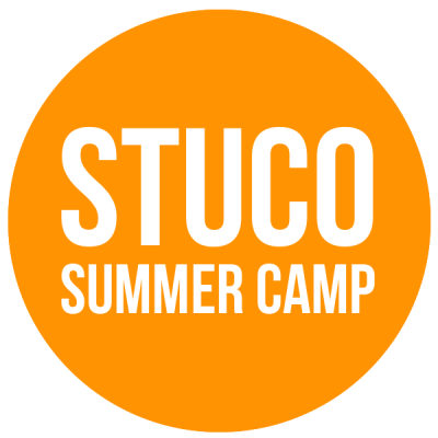 stuco-summer-camp-logonodate-600