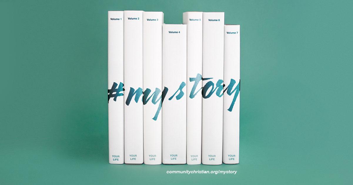 CC_mystory_English_TimelineURL