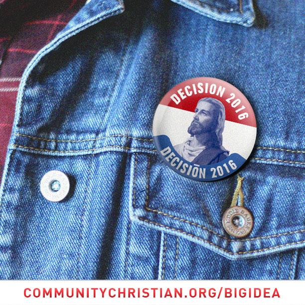 Decision2016Instagram-Jesus-Pin