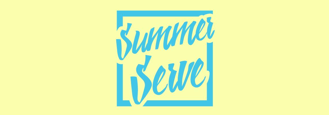 Summer-Serve-Web-header-1140-x-400