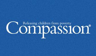 Compassion-Logo-338-x-200