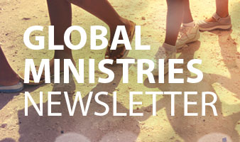Global-Ministries-Resources-NEWSLETTER