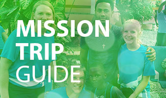 Global-Ministries-Resources-TRIP-GUIDE
