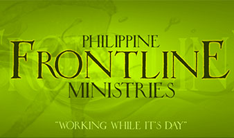 PFM-Logo-graphic-338-x-200