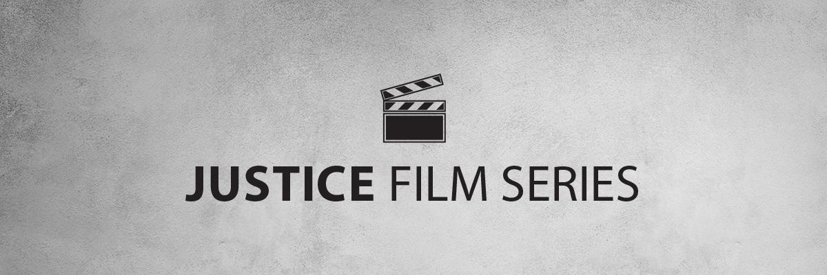 1-page-header_justicefilm