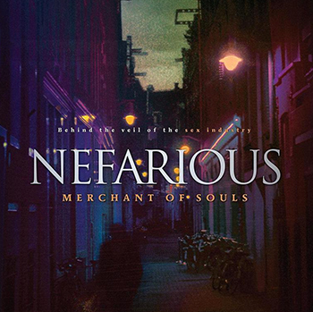 article-nefarious-justice-film