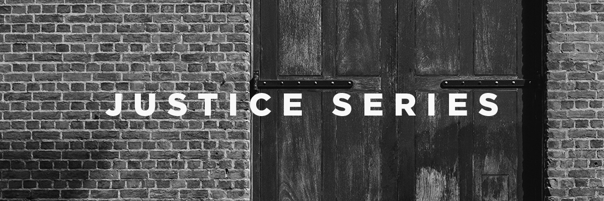 justice-series-page-bkg