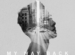 My Way Back Big Idea Series