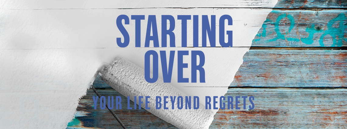 Starting-Over-Big-Idea-Page-Header
