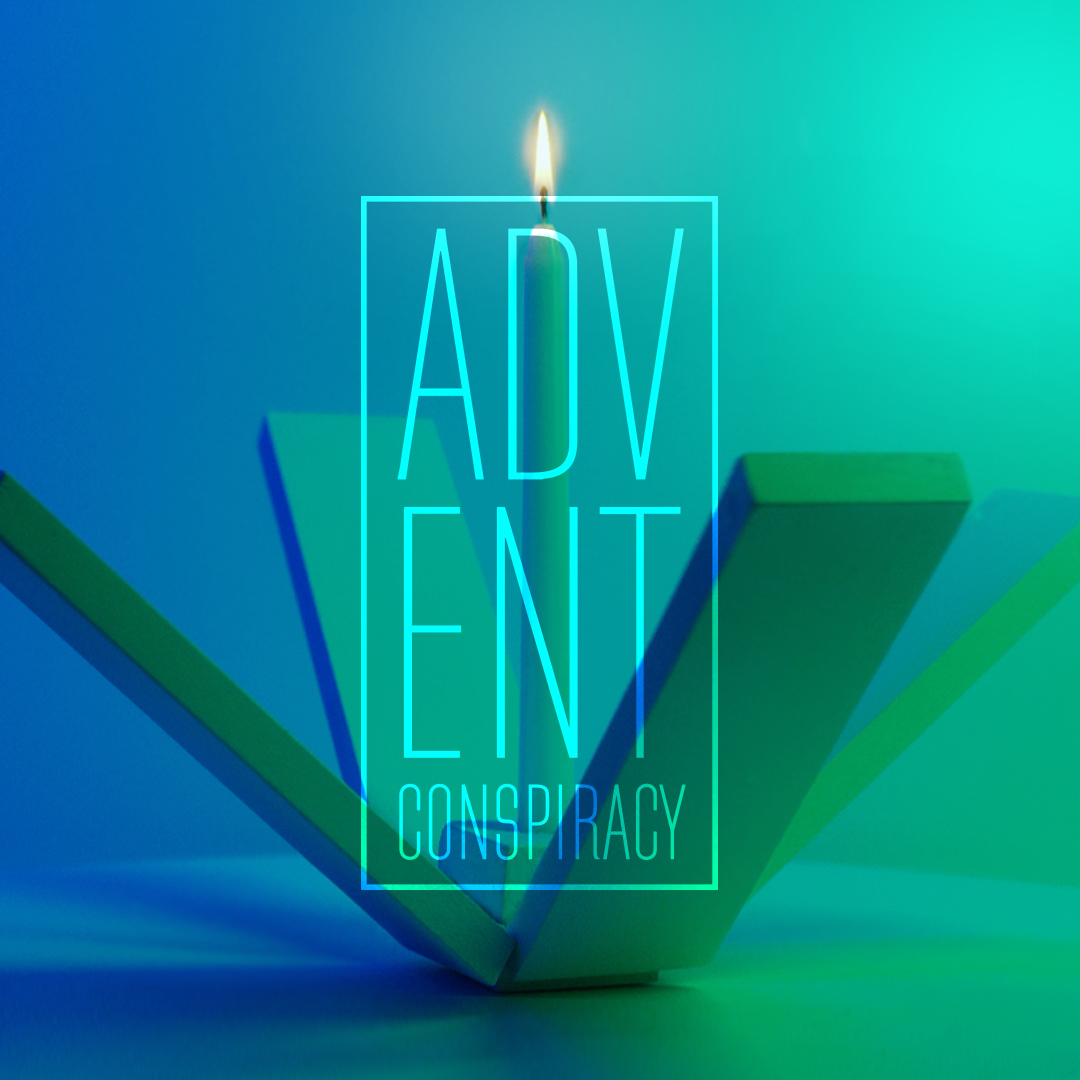 Advent_Conspiracy_Insta-Eng