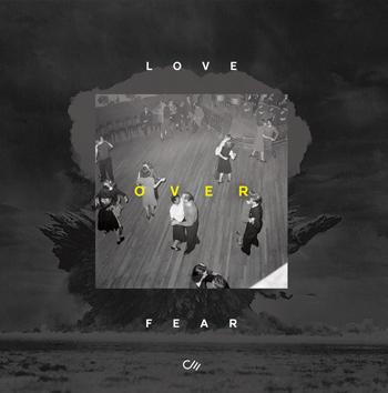 Album-Cover-350