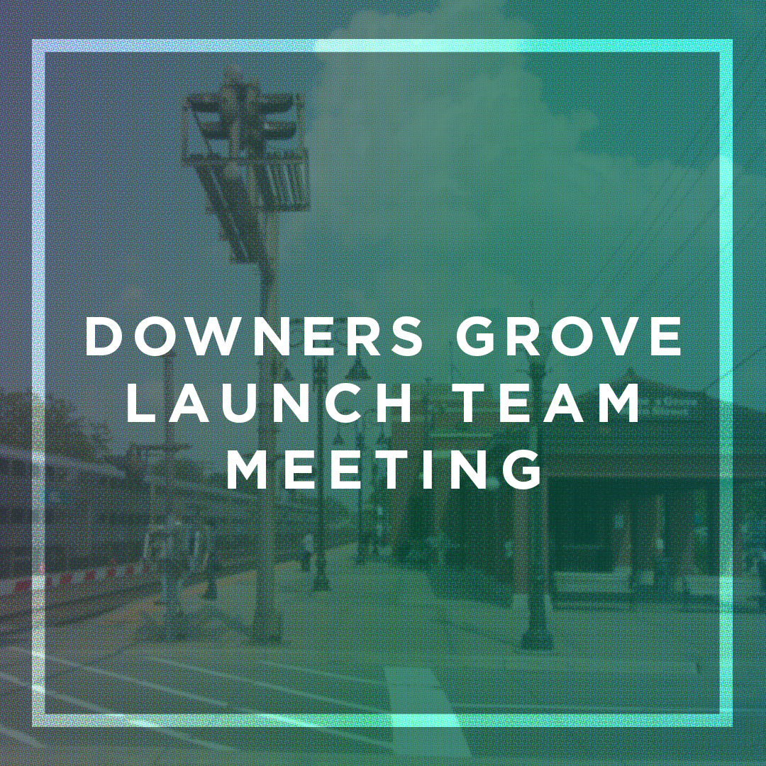 article-downers-grove-launch-team-meeting-
