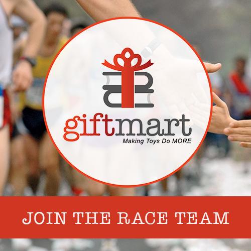 giftmart_raceteam_article