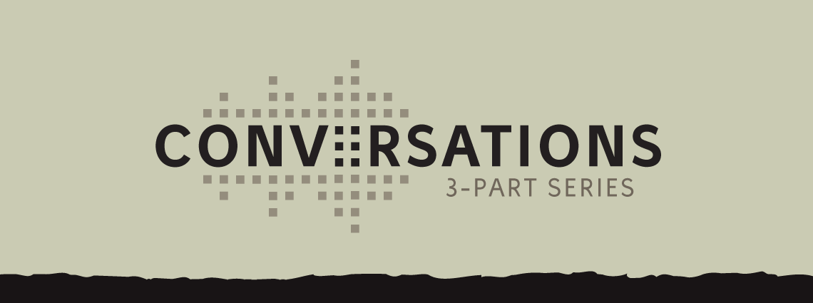 conversations_bigidea_header