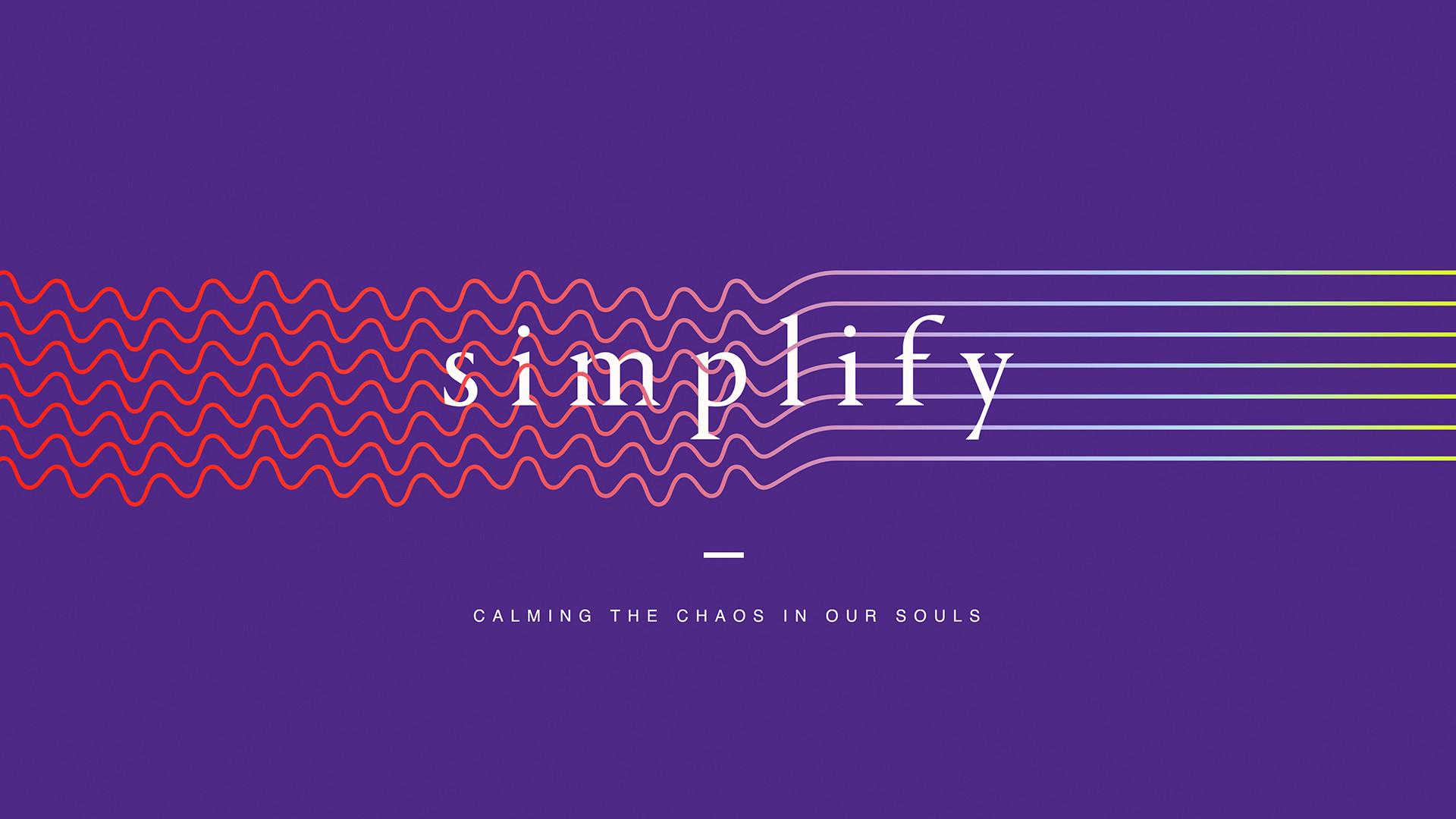 slide_simplify_title-eng