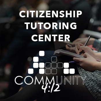 citizenship-tutoring-center-article-1