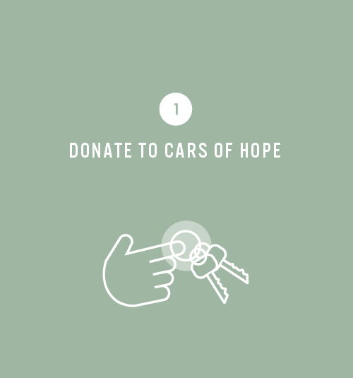 donate2-500