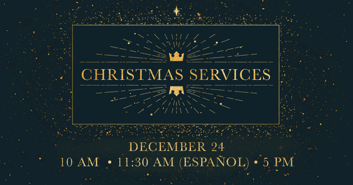 christmas eve service fbktimeline aur